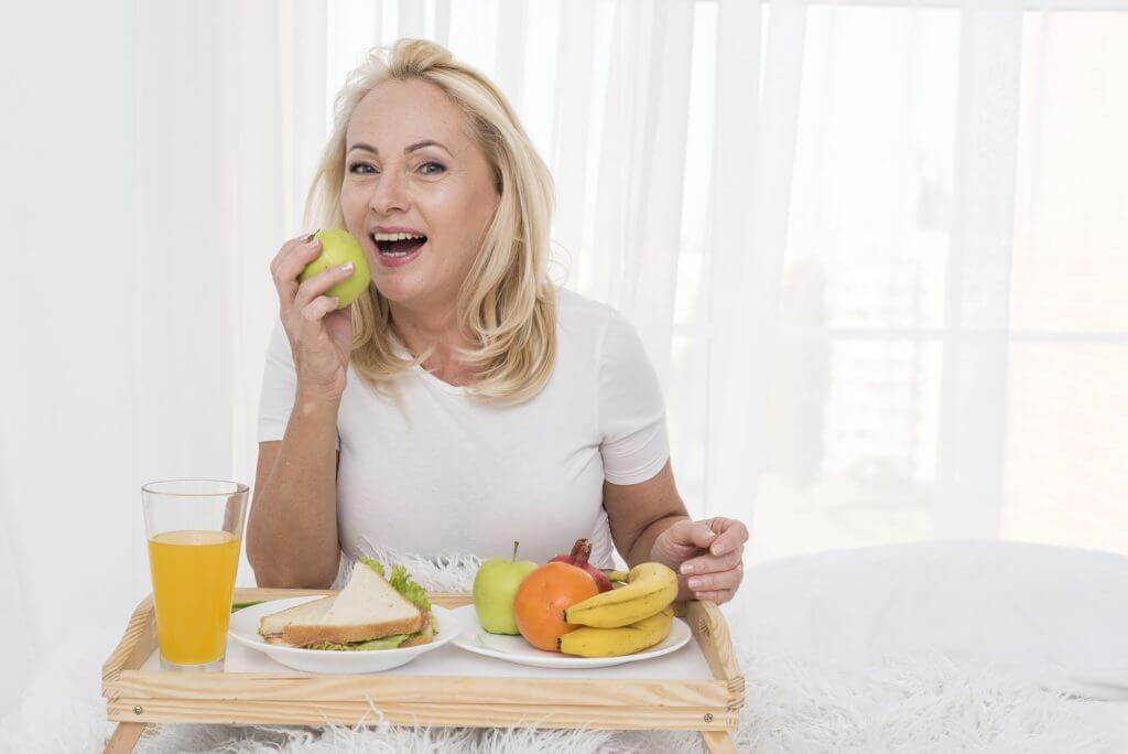 מה מצבי המשקלי בתקופת הקורונה